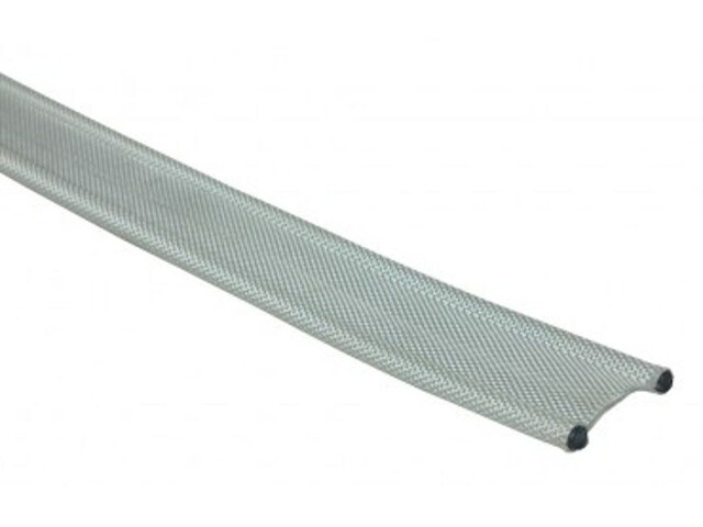 Vango Driveaway Kit - Accessoire tente - for 4mm & 6mm Rails 3m gris